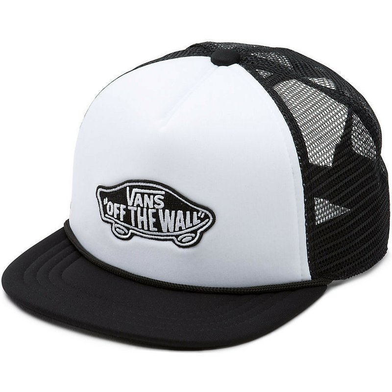 vans-youth-classic-patch-white-trucker-hat