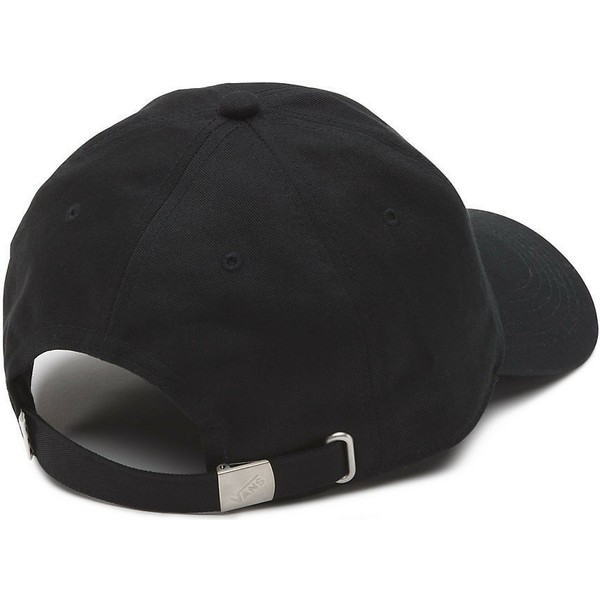 vans-curved-brim-sleeping-snoopy-court-side-black-cap
