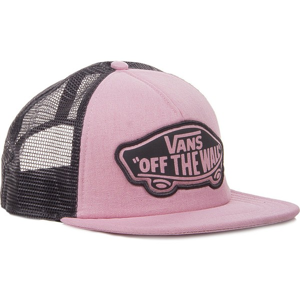 vans-beach-girl-palo-pink-trucker-hat