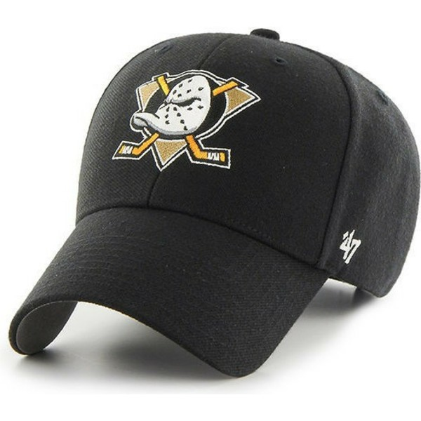 47-brand-curved-brim-anaheim-ducks-nhl-mvp-black-cap
