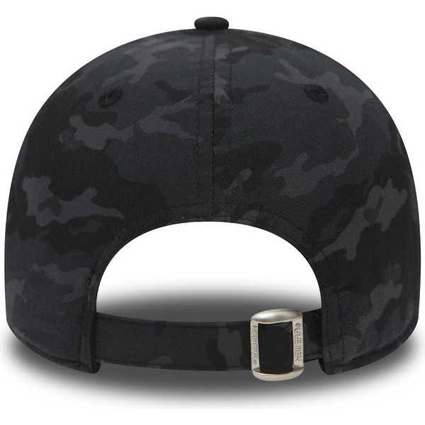 new-era-curved-brim-team-9forty-los-angeles-dodgers-mlb-camouflage-black-adjustable-cap