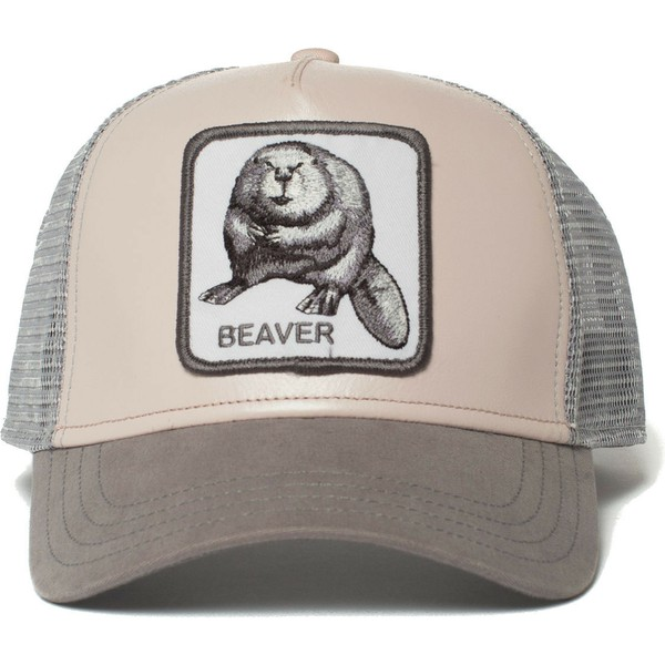 goorin-bros-beaver-dam-it-pink-trucker-hat