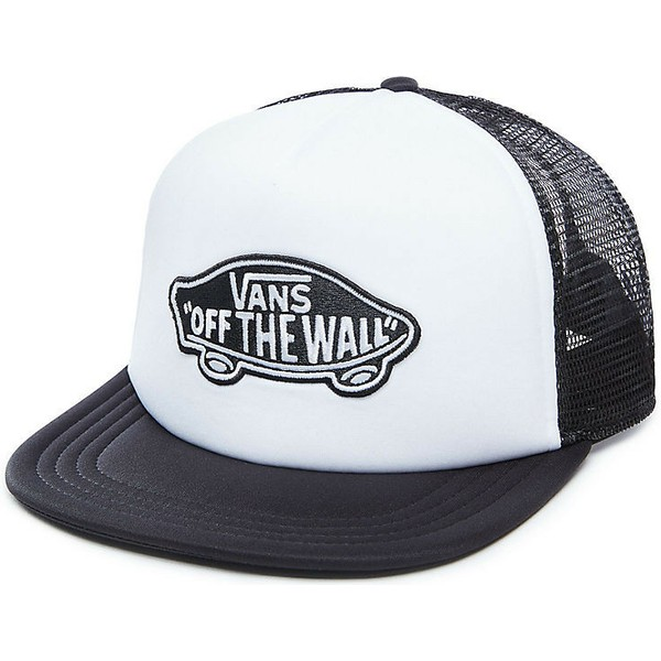 vans-classic-patch-white-trucker-hat