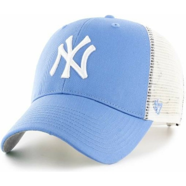47-brand-new-york-yankees-mlb-mvp-branson-light-blue-trucker-hat