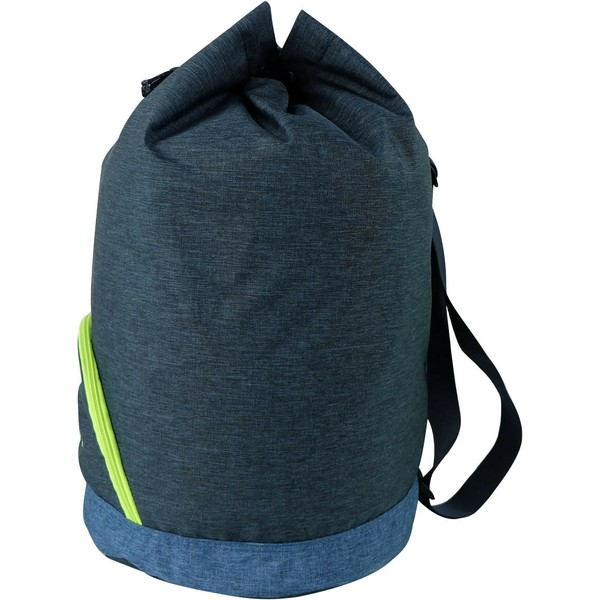 nonbak-ocean-grey-and-yellow-backpack