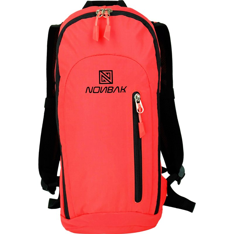 nonbak-volcano-salmon-red-hydratation-backpack
