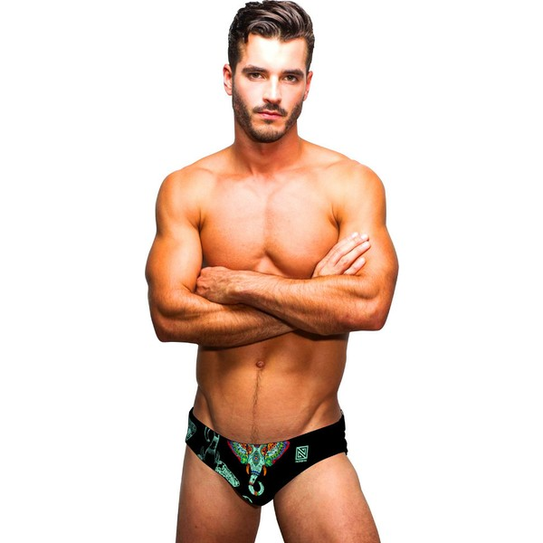 nonbak-india-goa-black-swim-briefs