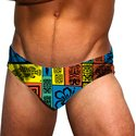 nonbak-maori-multicolor-swim-briefs