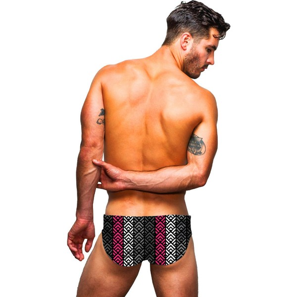 nonbak-maori-black-and-pink-swim-briefs