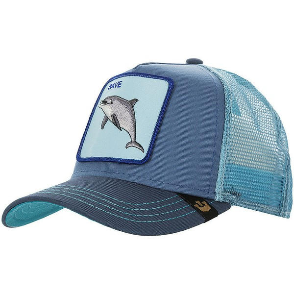 goorin-bros-dolphin-save-us-blue-trucker-hat