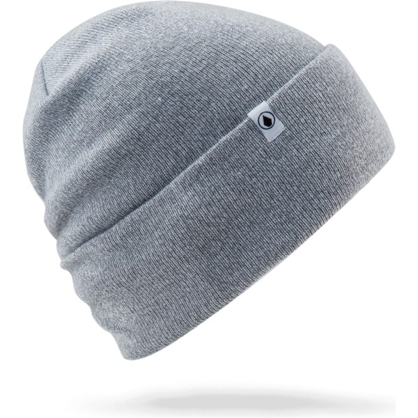 volcom-cloud-skill-grey-beanie