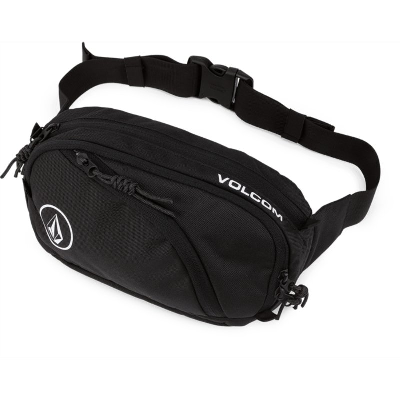 volcom-black-waisted-fanny-pack