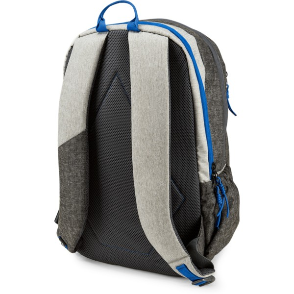volcom-heather-grey-roamer-grey-backpack