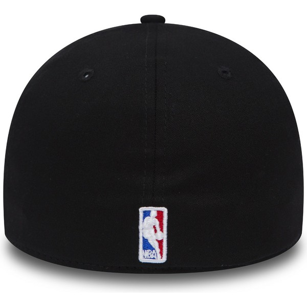 new-era-curved-brim-39thirty-black-base-boston-celtics-mlb-black-and-green-fitted-cap