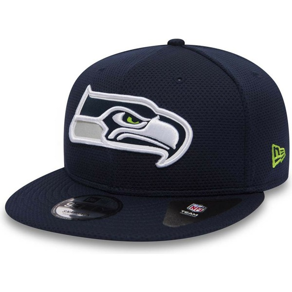 new-era-flat-brim-9fifty-mesh-seattle-seahawks-nfl-blue-snapback-cap
