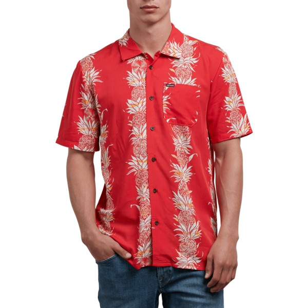 volcom-true-red-palm-glitch-red-short-sleeve-shirt