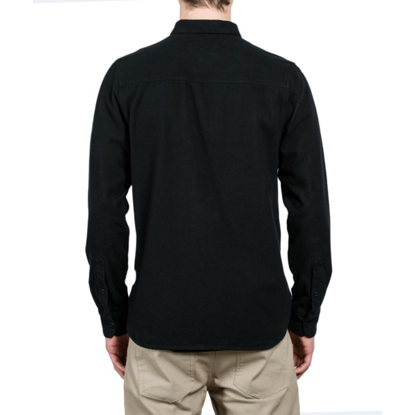 volcom-black-ketil-black-long-sleeve-shirt