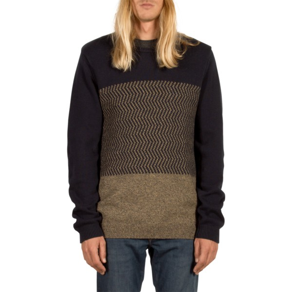 volcom-navy-bario-navy-blue-sweater