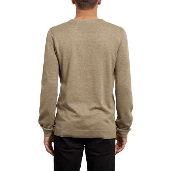 volcom-sand-brown-uperstand-brown-sweater
