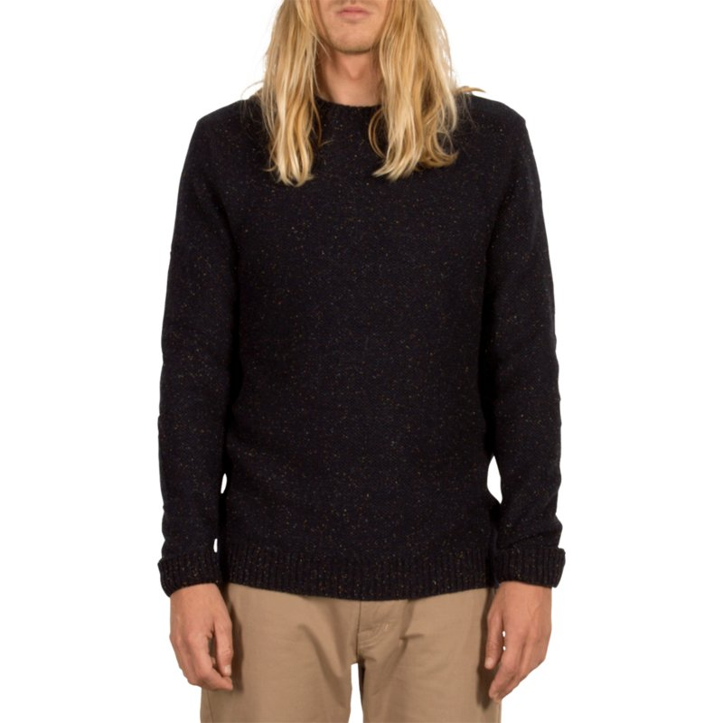 volcom-indigo-oldon-navy-blue-sweater