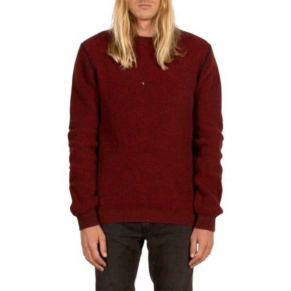 volcom-copper-stay-blue-red-sweater
