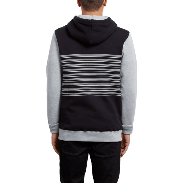 volcom-black-out-threezy-black-hoodie-sweatshirt