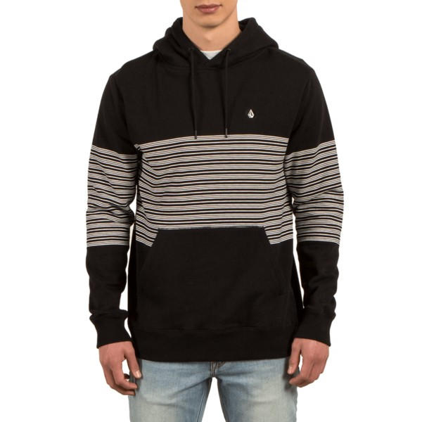 volcom-pocket-black-threezy-black-hoodie-sweatshirt