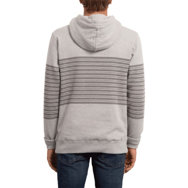 volcom-heather-grey-threezy-grey-hoodie-sweatshirt