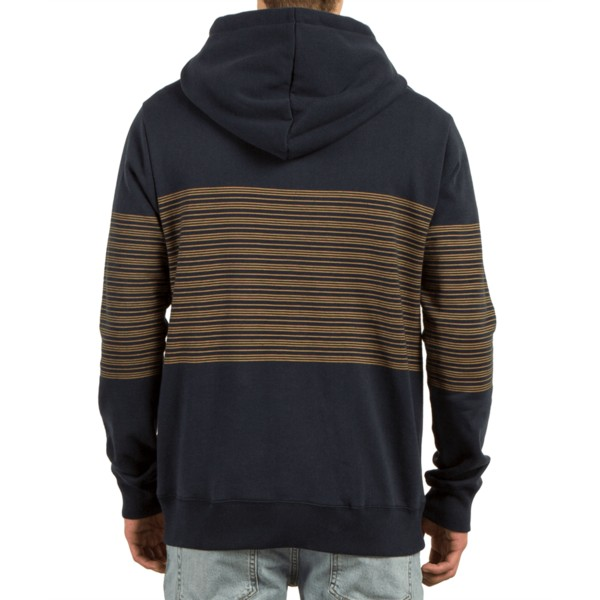 volcom-navy-threezy-navy-blue-hoodie-sweatshirt