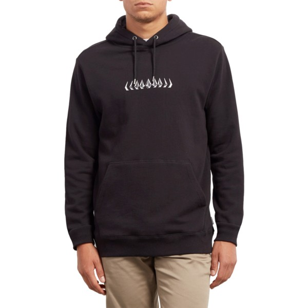 volcom-black-reload-black-hoodie-sweatshirt