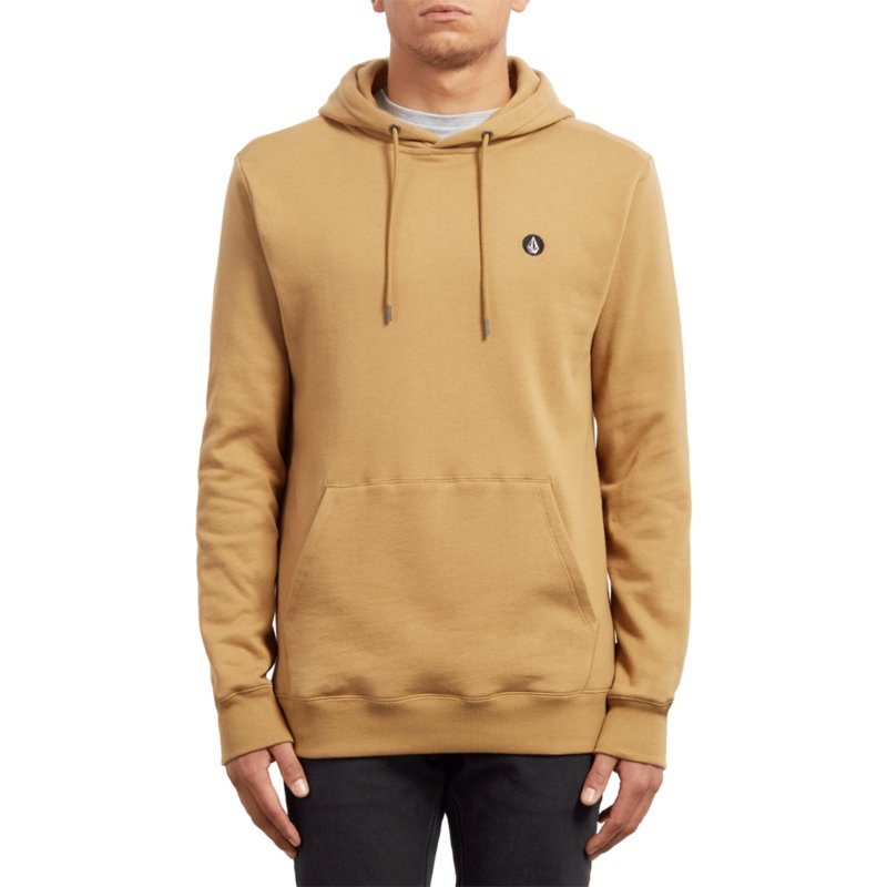volcom-old-gold-single-stone-yellow-hoodie-sweatshirt