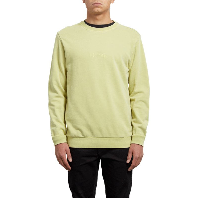 volcom-shadow-lime-case-yellow-sweatshirt