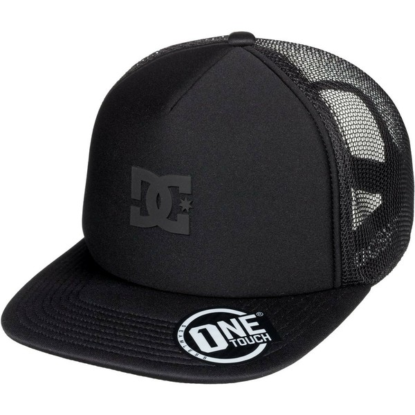 dc-shoes-greet-up-black-trucker-hat