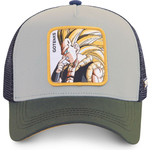 capslab-gotenks-super-saiyan-3-got1-dragon-ball-grey-and-navy-blue-trucker-hat