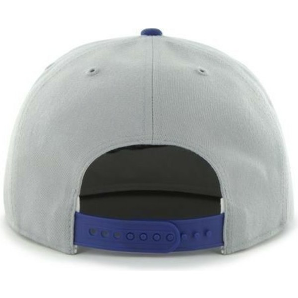 47-brand-flat-brim-blue-logoside-logo-mlb-los-angeles-dodgers-smooth-grey-snapback-cap